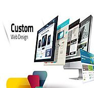 Check out more about DFW web design company