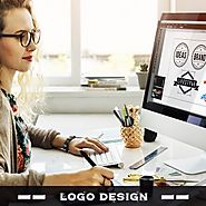 5 Graphic Design Criterias To Craft The Best Logo for your Business