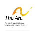 Guardianship - The ARC