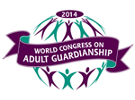 NGA - National Guardianship Association, Inc.