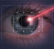How Does Eye Surgery Help In Fixing The Vision Problems?