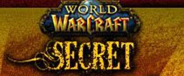 Headline for Best World Warcraft Gold Guide|wow gold guide review 2014