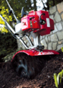 Best Mantis Tiller - Rototiller - Garden tiller reviews