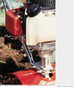 Best Mantis Tiller - Mantis Rototiller - garden Tiller reviews