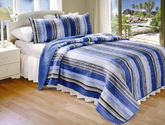 Best Kingsize Quilts 2014