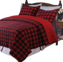 Best Rated Quilts Coverlets Bedspreads Review 2014.