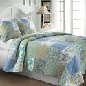Best Rated Quilts Coverlets Review