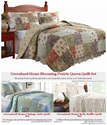 Quilts and coverlets 2014(1)