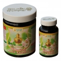 Maharishi Amrit Kalash - Nectar Paste 600g (MA4) and Ambrosia Tablets (MA5)