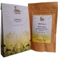 Organic Haritaki Powder | 100% Certified Organic by USDA, Control Union & India Organic