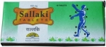 Sallaki Tablets 400mg Boswellia serrata extract
