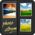 Photos to Albums App: Most Comprehensive Album App for iPad