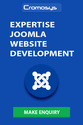Cromosys Emerges as Major Player in Custom Joomla Development