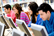 Potential benefits of embracing latest technology in education industry