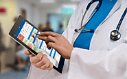 How Mobile Technology is Changing Healthcare industry and patient care delivery?