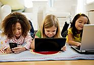 How technology is transforming classroom education - Must Read