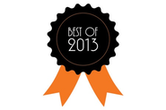Top 10 articles of 2013 liked by inbound dot org community
