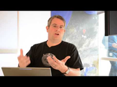 How can I guest blog without it appearing as if I paid for links? By Matt Cutts