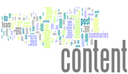 Top 5 Free Content Curation tools to use in 2014