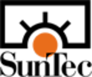 Custom eCommerce Design and Development Services by SunTec India