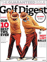 Golf Digest - Wikipedia, the free encyclopedia