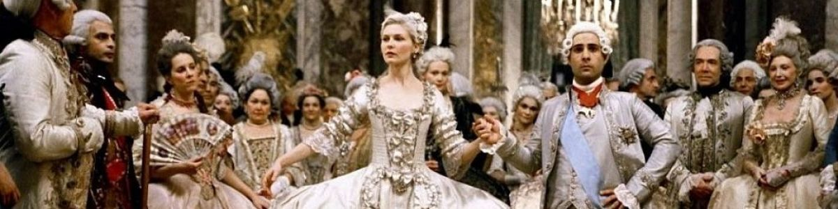 Headline for Top 10 Iconic Movie Wedding Dresses