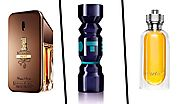 Top Perfumes for Men - 25 Best Fragrances For Men This Season | GQ India