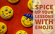 10 amazing ways to use emojis in the classroom - BookWidgets
