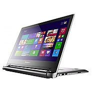 Lenovo Flex Series dealers Hyderabad, Telangana, andhra, kerala, bangalore|Lenovo Flex Series price in hyderabad|Leno...