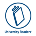 University Readers (@URcustom)