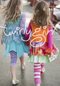 Girls Party Dresses | Party Dresses for Girls | Girl Party Dresses