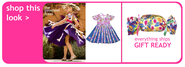 Twirly Dresses & Skirts | Girls Dresses | Dresses For Kids TwirlyGirl®