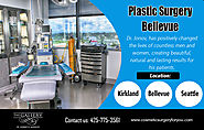 Plastic Surgery Bellevue