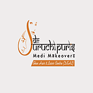 Dr. Suruchi Puri's Makeovers - Home | Facebook