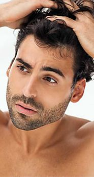 Skin Specialist Doctor in Delhi, Best Dermatologist in Delhi, Best Hair Fall Treatment in Delhi