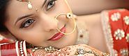 Bridal Dermatologist in Delhi, Bridal Treatment for Skin in Delhi