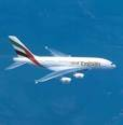 Fly Emirates – (Airline)