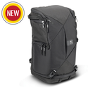 3N1-22 DL Sling Backpack