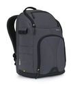 BX2 Backpack