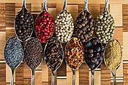 Learn How Field Sales Automation Helps Spice Manufacturers