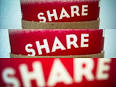 Create amazing content that is shared on as many sites as possible