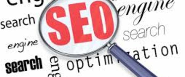 Headline for Best tips for SEO