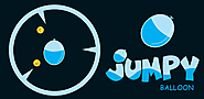 Jumpy Balloon - Apps on Google Play
