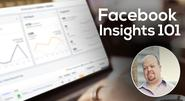 How to Use Facebook Insights to Win Business?