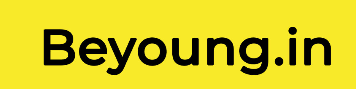 Headline for Beyoung - An Online Fashion Store