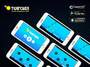 Twitcher Game on App Store
