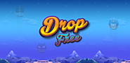 Drop Free Game (Buildbox) - Tap Jump Avoid