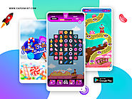 Jelly Belly Smash - Apps on Google Play