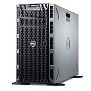 Dell PowerEdge T320 Tower Server|Dell PowerEdge Tower Servers chennai|Dell PowerEdge T320 Tower Server price hyderaba...