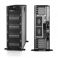 Dell PowerEdge T630 Tower Server|Dell PowerEdge Tower Servers chennai|Dell PowerEdge T630 Tower Server price hyderaba...